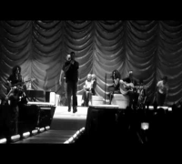 Enrique Iglesias - Webisode #3 - Europe Tour 2009