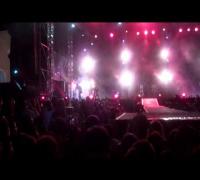 Enrique Santo Domingo Show (No Me Digas Que No)