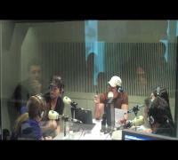 Entrevista Dial España - Enrique Iglesias