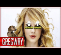 Epic Meal Time Doesn't Love Taylor Swift (But They Should) - Gregway Episode 11