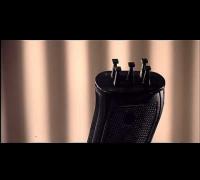 EQUILIBRIUM (CHRISTIAN BALE) - GUN KATA HD