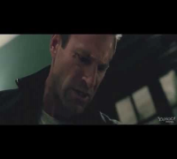 Erased - I Want Answers (2013) - Aaron Eckhart, Olga Kurylenko Movie Clip HD