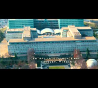 Erased - The Expatriate | trailer (2013) Olga Kurylenko Aaron Eckhart