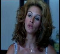 Erin Brockovich (2000) - Julia Roberts - Trailer