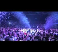 Europe Tour 2009 - Webisode #8