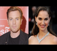 Ewan McGregor & Natalie Portman Reuniting For 'Jane Got A Gun'