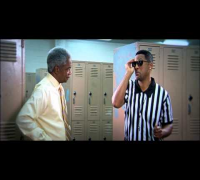 Exclusive Will Smith Movie Trailer