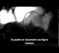 Fantasma De Paul Walker! En el Sitio Del Accidente!