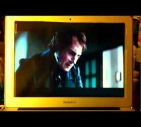Fantine's Death starring Uma Thurman - Les Miserables (1998)