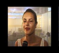 fashiontv | FTV.com - MODELS TALK - ALESSANDRA AMBROSIO FEM AH 2002/2003