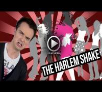 Fenomenul Harlem Shake - Doza de Has
