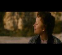 "Finale del film ""La Vie en Rose"" - Marion Cotillard  ""Non je ne regrette rien"""
