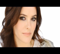 Flawless & Chic Make-up Tutorial