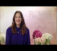 FLOWER Beauty by Drew Barrymore