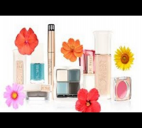 Flower Cosmetics By Drew Barrymore - Haul!
