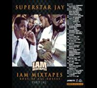 Fly Ty Feat. Juelz Santana & Lil Durk - Usher Raymond