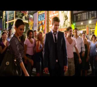 Friends With Benefits - Movie Clip 1