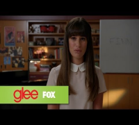 "Full Performance of ""Make You Feel My Love"" from ""The Quarterback"" 