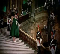 Funny Face (movie - 1957)
