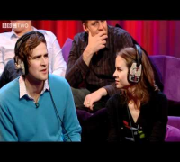 Funny Interpretative Dance: 'Hit Me Baby One More Time' - Fast and Loose Episode 8 - BBC Two