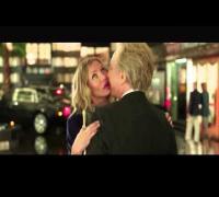 Gambit - Trailer (Colin Firth, Cameron Diaz and Alan Rickman)