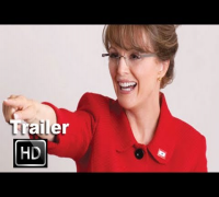 GAME CHANGE TRAILER: Republican Presidential Election [HD]: ENTV