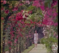 Gardens of the World with Audrey Hepburn - Trailer
