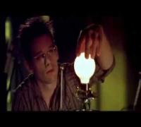 Gattaca (1997) Trailer (Ethan Hawke, Uma Thurman, Gore Vidal)