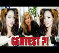 Gentest?! Brustamputation?! (Angelina Jolie, Brustkrebs)