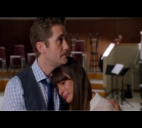 Glee 5x03 Promo - Cory Monteith Death Episode and Finn's Tribute