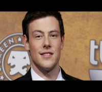 'Glee' Responds to Cory Monteith's Death