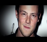 'Glee' Star Cory Monteith's Life Off-Screen