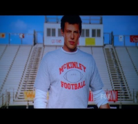 Glee Star React to Cory Monteith Tribute Episode