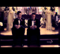 "GleekyCollabs2 - Cory's & Finn's relationships - ""I'll Stand By You"" (Glee/Cory Monteith version)"