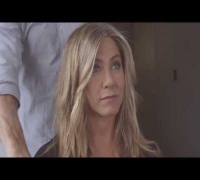 Good Hair Day With Jennifer Aniston: Obsessions
