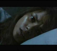 Gothika (Halle Berry) Trailer Español