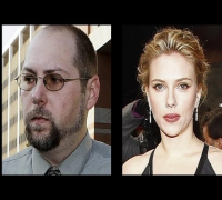 Hacker Leaked Nude Pics of Scarlett Johansson Gets 10 years Prison Reaction