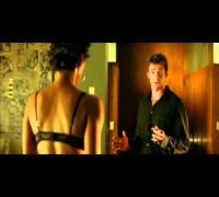 Halle Berry best moment.wmv