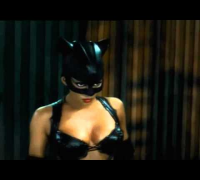 halle berry catwoman ost HD