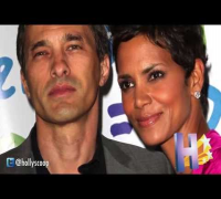 Halle Berry Hints At Retirement?