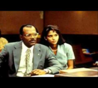 Halle Berry In Losing Isaiah (1995) part 1 full movie