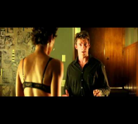 "Halle Berry looking hot and sexy in ""Swordfish"" 1080p"