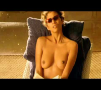 Halle Berry Sex Tape Leaked - DAMN!