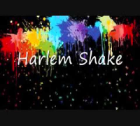 Harlem Shake - Full Song