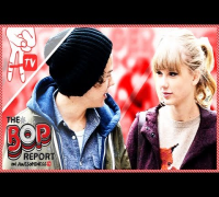 Harry Styles And Taylor Swift Reunion? BOP Report Ep 47