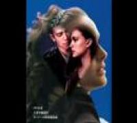 Hayden Christensen & Natalie Portman--- CHEMISTRY !!!