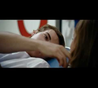 Hayden Christensen y Natalie Portman Domino-In my life (On & On)