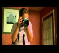 Hayden Christensen Y Natalie Portman - INNA