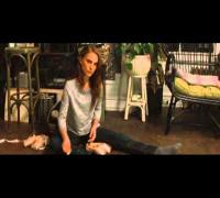 Hayden Christensen y Natalie Portman primavera