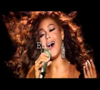 (HD) Live Vocal Battle: Beyonce Knowles vs Demi Lovato (C5-G#5)